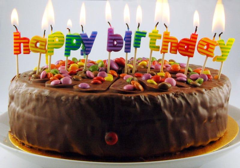 بالصور صور لعيد ميلادي , اجمل الصور لعيد ميلادى 129 6