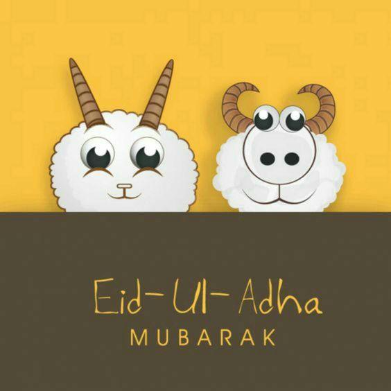 بالصور صور للعيد الاضحى , اجمل صور لعيد الاضحى المبارك 132 9