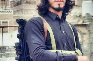 صور صور شباب اليمن , اجمل صور لشباب اليمن