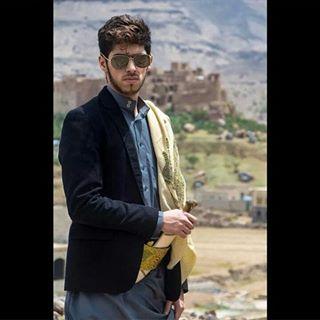 صورة صور شباب اليمن , اجمل صور لشباب اليمن 139 2