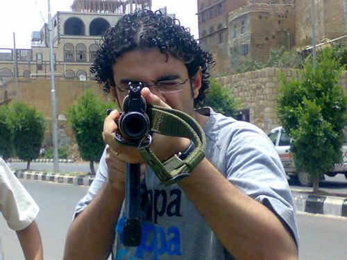 بالصور صور شباب اليمن , اجمل صور لشباب اليمن 139 3