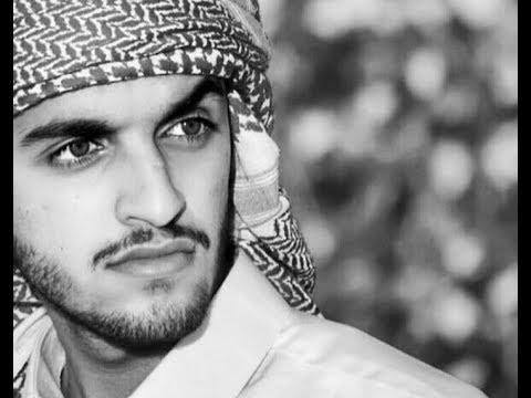 صورة صور شباب اليمن , اجمل صور لشباب اليمن 139 8