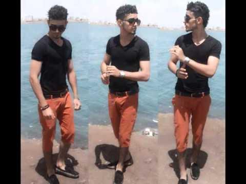 بالصور صور شباب اليمن , اجمل صور لشباب اليمن 139 9