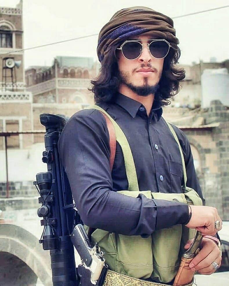 بالصور صور شباب اليمن , اجمل صور لشباب اليمن 139