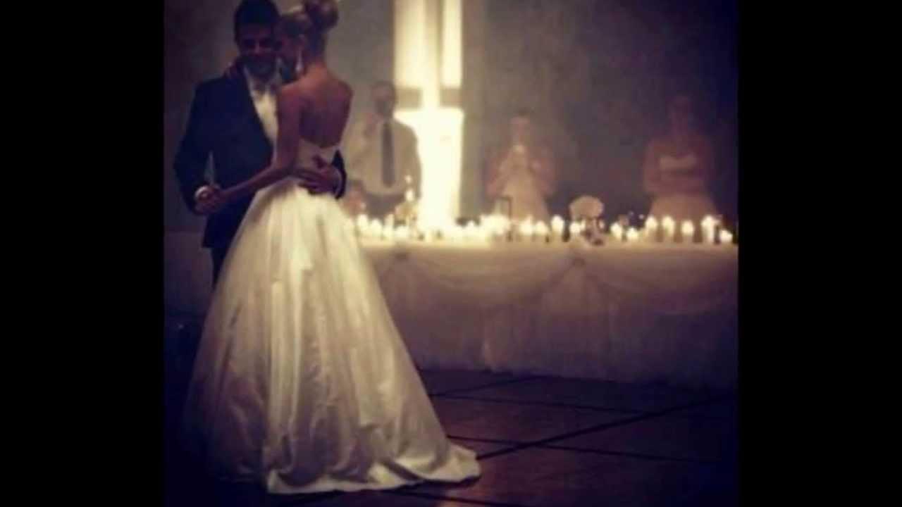 بالصور صور لعيد الزواج , اجمل الصور لعيد الزواج 149 10
