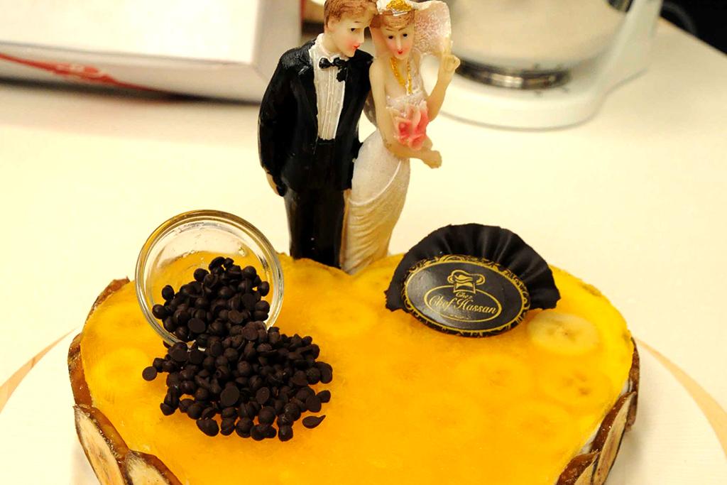 بالصور صور لعيد الزواج , اجمل الصور لعيد الزواج 149 15