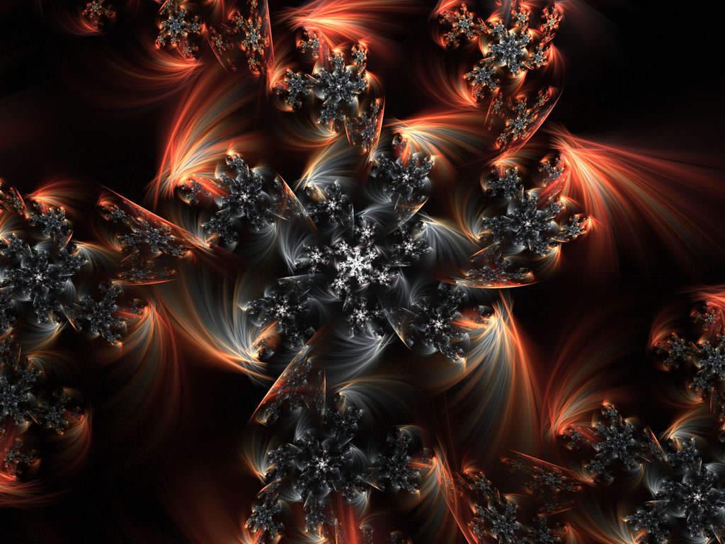 بالصور خلفيات ثلاثية الابعاد , اجمل خلفيات ثلاثيه الابعاد 155 10