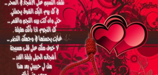بالصور عبارات حب وغرام , اجمل عبارات الحب 183 7