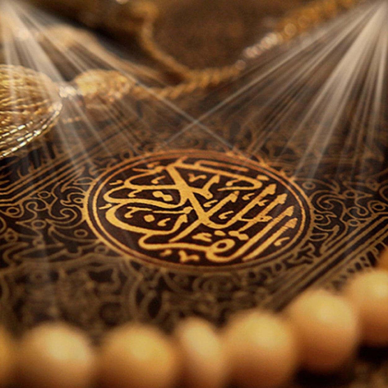 صورة صور للقران الكريم , شاهد بالصور احد اكبر معجزات الله عز وجل