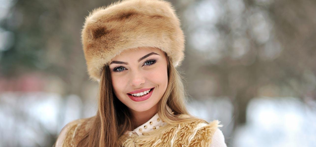 بالصور فتيات روسيا , شاهد اجمل الفتيات الروسية 1948 10