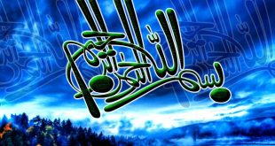 خلفيات اسلامية رائعة , شاهد روائع الخلفيات الدينية