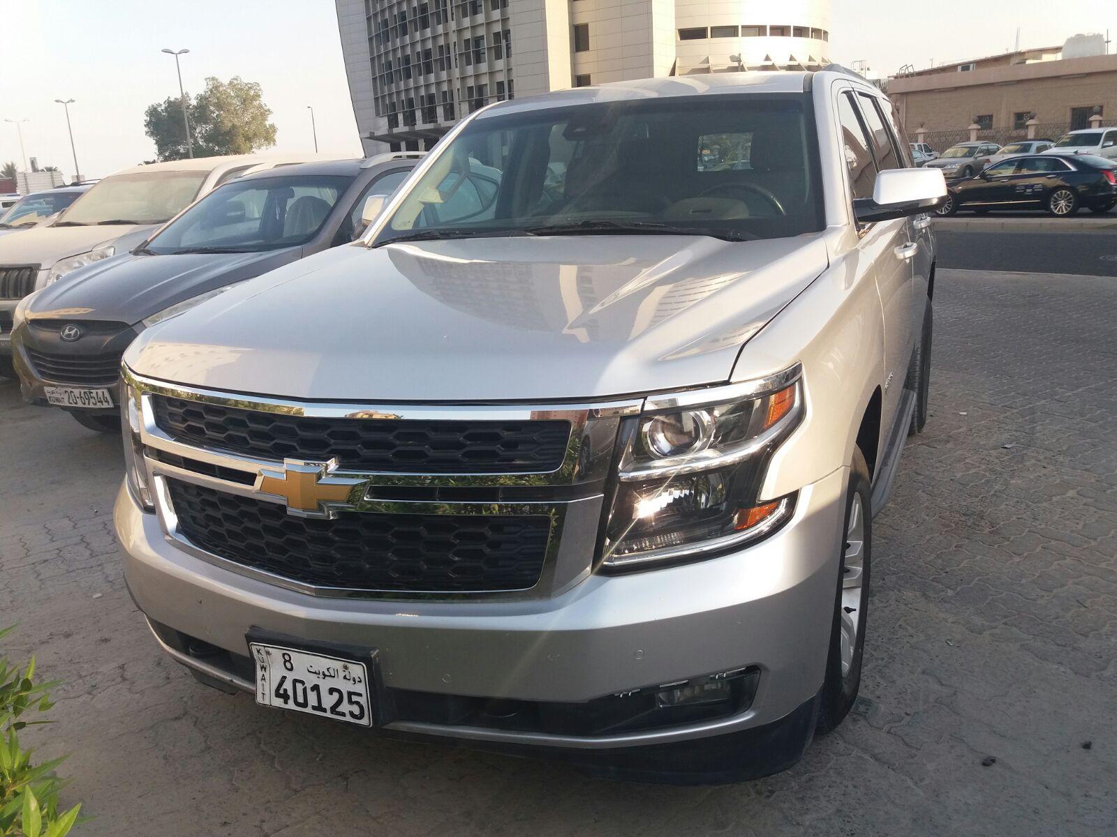 بالصور سيارات الكويت , تعرفى على احدث سيارات فى الكويت