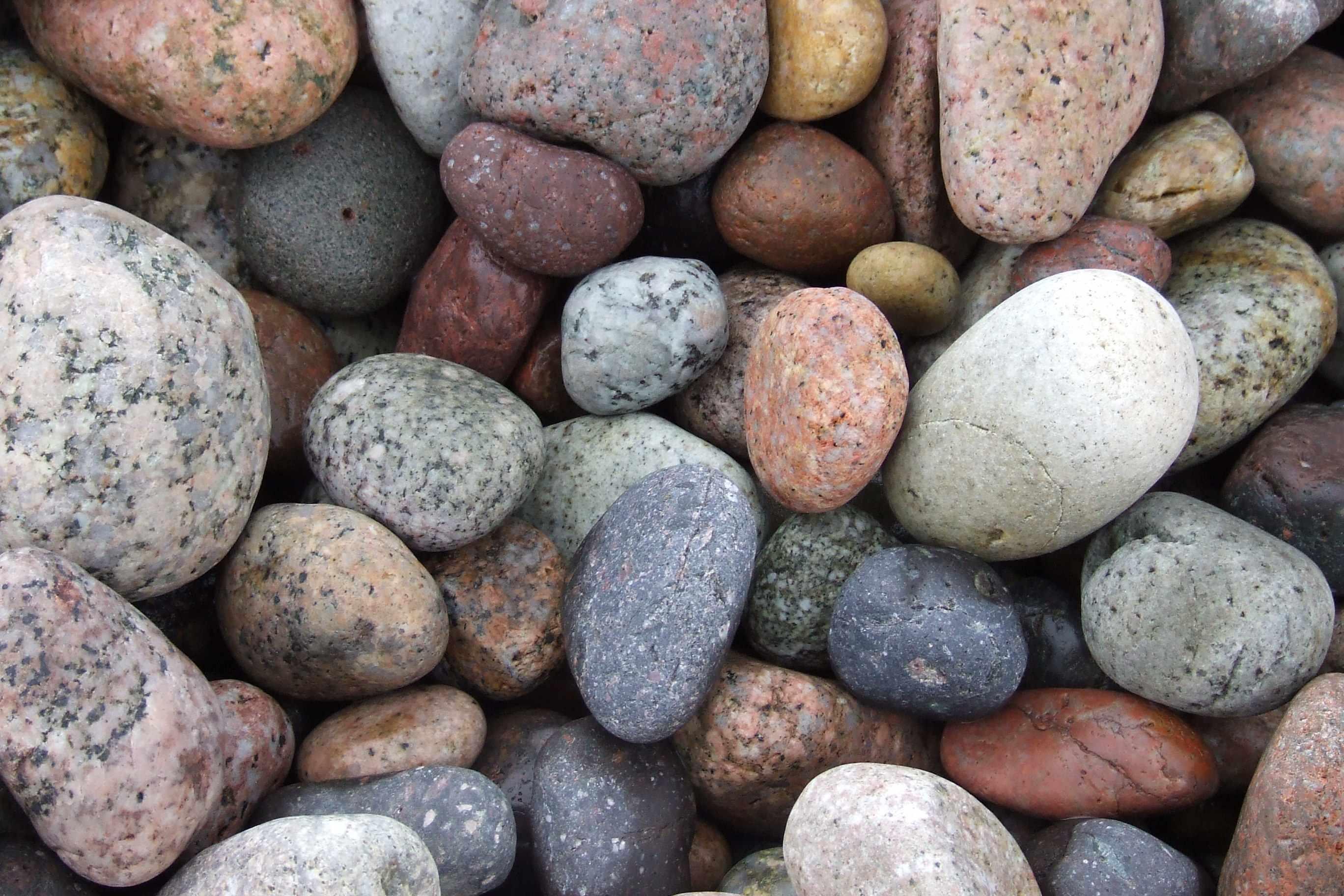 بالصور انواع الصخور , بالفيديو شاهد اسرار جديدة من باطن الارض عن انواع الصخور 1979 2