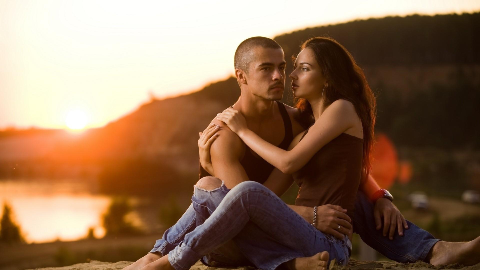 بالصور صور حب رومنسي , شاهد بالصور المشاعر الجياشة فى الحب 2031 12