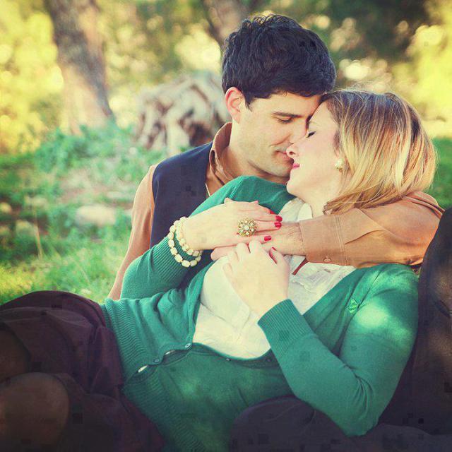 بالصور صور حب رومنسي , شاهد بالصور المشاعر الجياشة فى الحب 2031 6