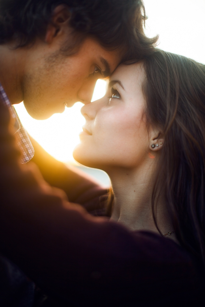 بالصور صور حب رومنسي , شاهد بالصور المشاعر الجياشة فى الحب 2031 7