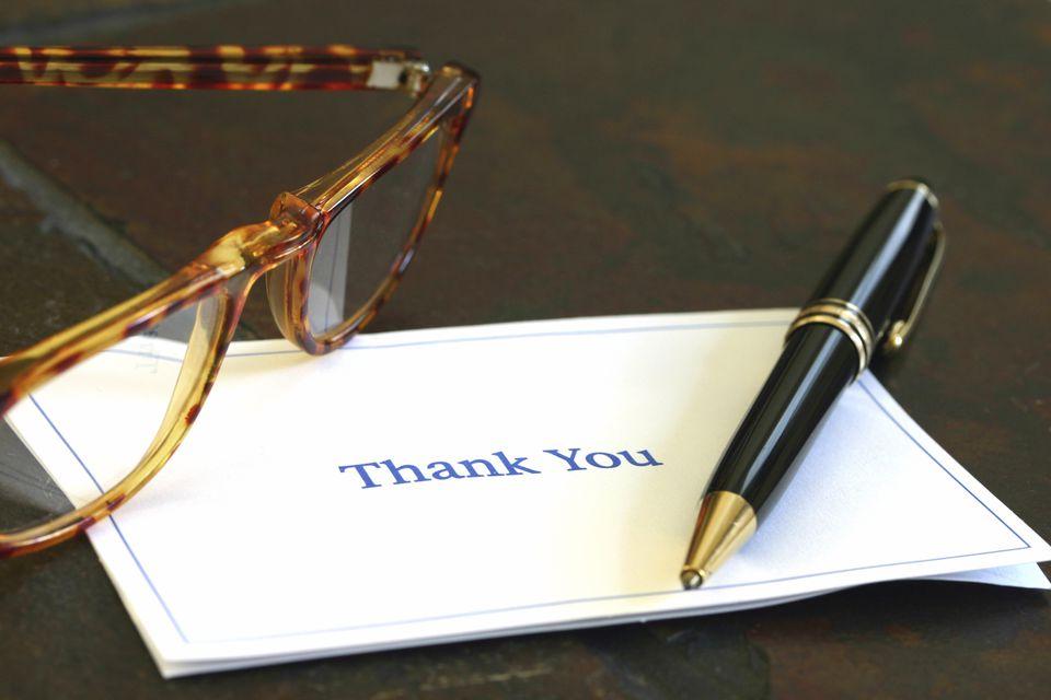بالصور شكرا لك , تعرف على فضائل وفوائد الشكر 2033 6
