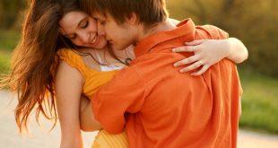 تنزيل صور رومانسيه , شاهد بالفيديو كيفية تحميل صور عاطفية
