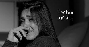 اجمل الصور الحزينة جدا , شاهد بالصور الوجع والالم