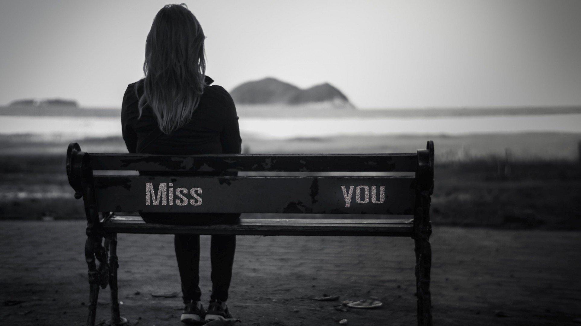 بالصور اجمل الصور الحزينة جدا , شاهد بالصور الوجع والالم 2036 9