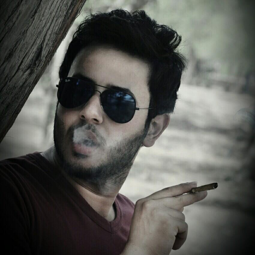 بالصور اجمل الصور للفيس بوك للشباب , شاهد اوسم شباب الفيس بوك 2039 10