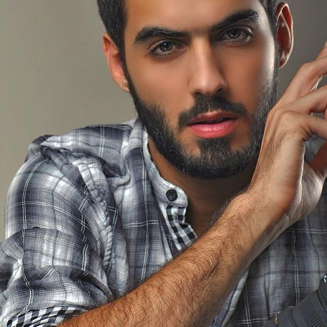 بالصور اجمل الصور للفيس بوك للشباب , شاهد اوسم شباب الفيس بوك 2039 5