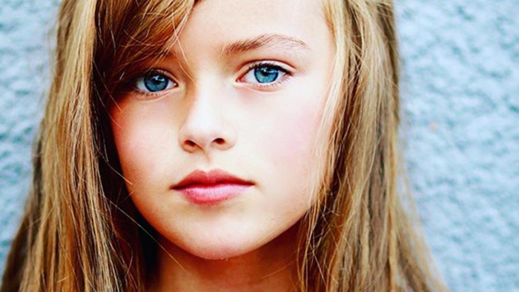 بالصور صور اجمل فتاة , شاهد بالصور الفاتنات فى العالم 2056 2