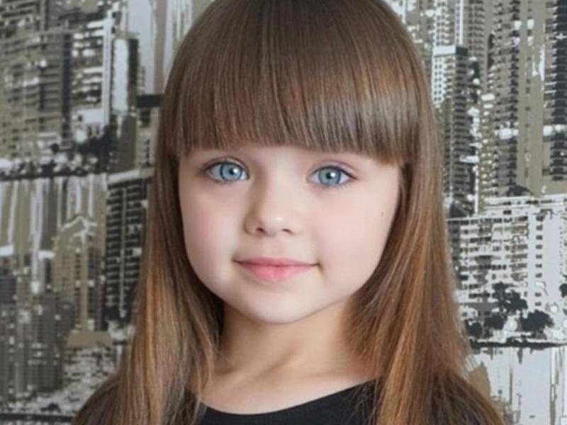 بالصور صور اجمل فتاة , شاهد بالصور الفاتنات فى العالم 2056 4