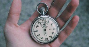 صور تعبير عن الوقت , تعرف على اهمية الوقت