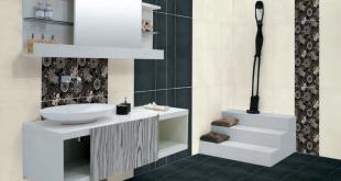 بالصور ديكور حمامات صغيرة , تعرف على احدث ديكور للحمامات الصغيرة 2060 1 310x165