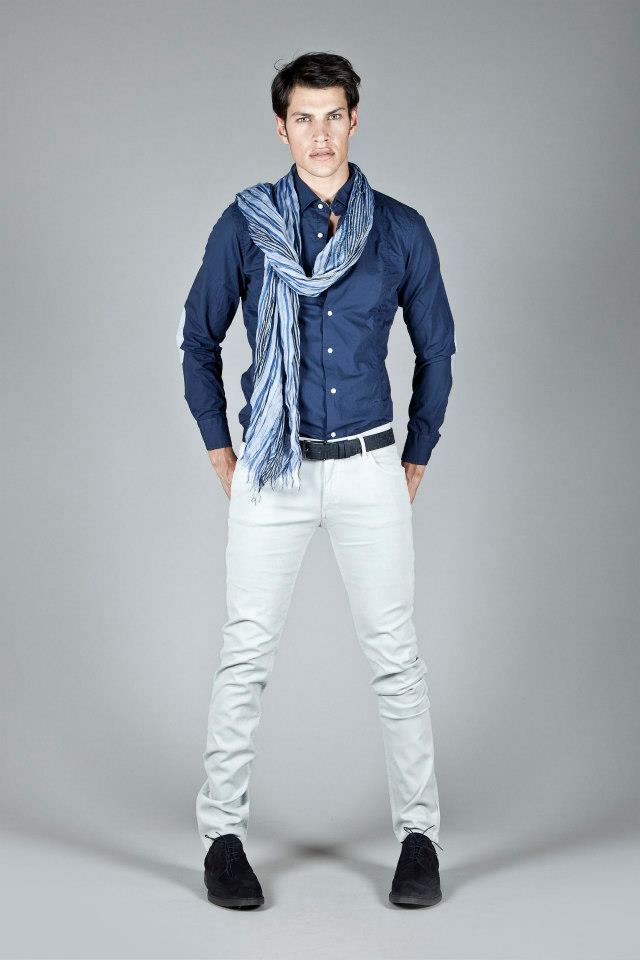 صوره ملابس شباب , شاهد احدث الصيحات فى الملابس العصرية