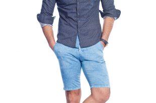 بالصور ملابس شباب , شاهد احدث الصيحات فى الملابس العصرية 2061 16 310x205