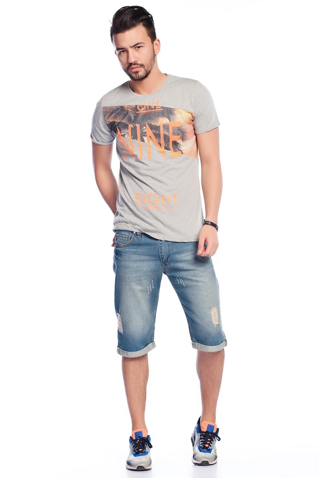 بالصور ملابس شباب , شاهد احدث الصيحات فى الملابس العصرية 2061 6