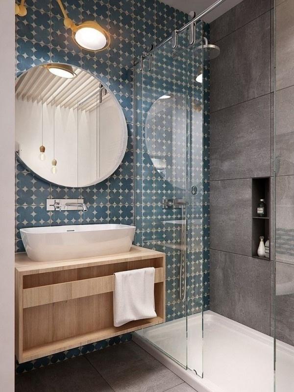 بالصور سيراميك حمامات ومطابخ , شاهد بالصور احدث تجهيزات الحمامات والمطابخ 2065 12