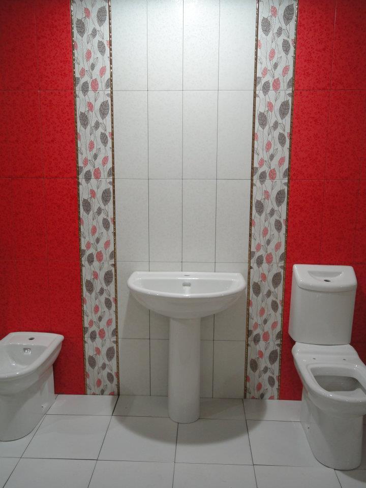 بالصور سيراميك حمامات ومطابخ , شاهد بالصور احدث تجهيزات الحمامات والمطابخ 2065 13