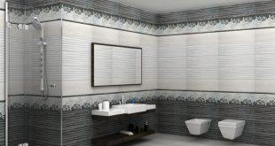 بالصور سيراميك حمامات ومطابخ , شاهد بالصور احدث تجهيزات الحمامات والمطابخ 2065 16 310x165