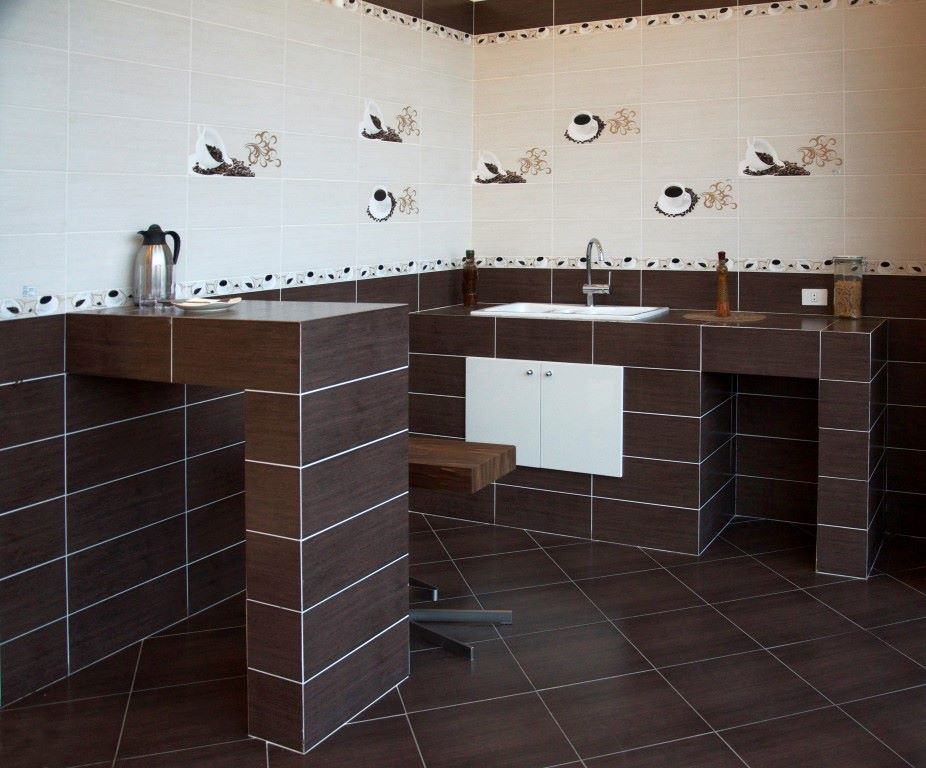 بالصور سيراميك حمامات ومطابخ , شاهد بالصور احدث تجهيزات الحمامات والمطابخ 2065 2