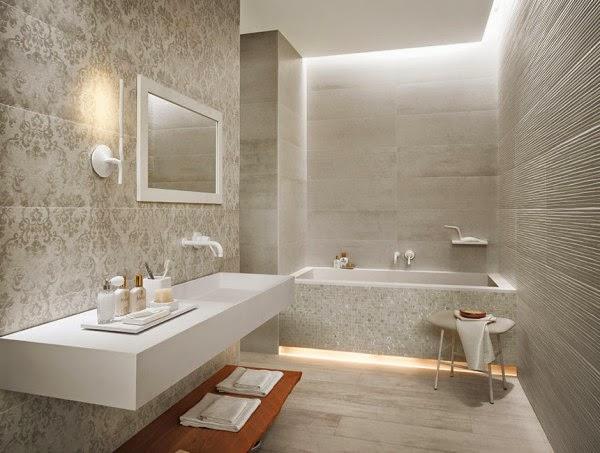بالصور سيراميك حمامات ومطابخ , شاهد بالصور احدث تجهيزات الحمامات والمطابخ 2065 5