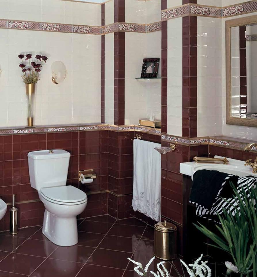 بالصور سيراميك حمامات ومطابخ , شاهد بالصور احدث تجهيزات الحمامات والمطابخ 2065 6