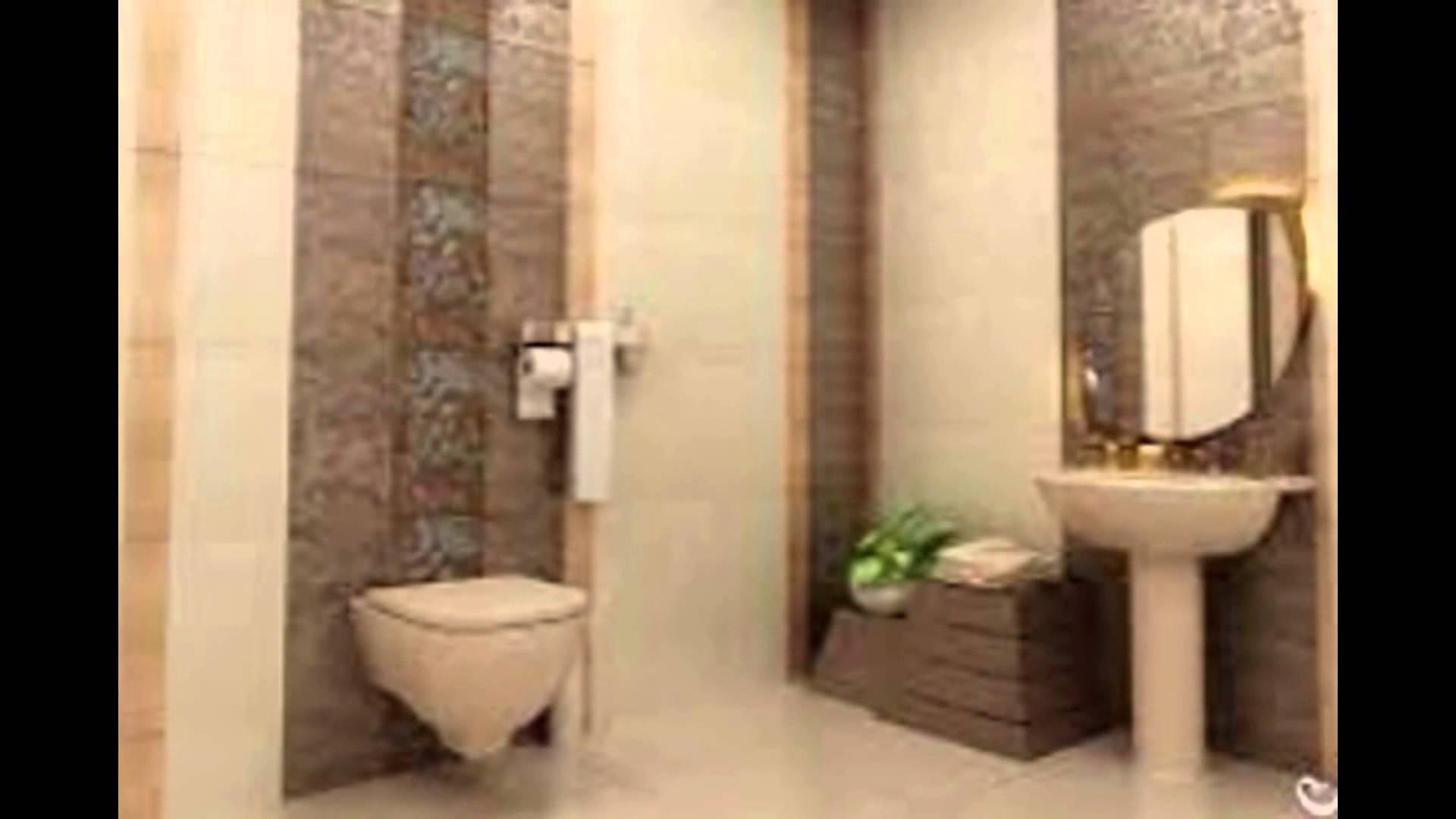 بالصور سيراميك حمامات ومطابخ , شاهد بالصور احدث تجهيزات الحمامات والمطابخ 2065 8