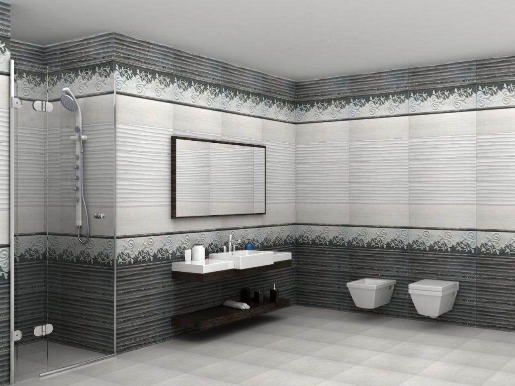 صوره سيراميك حمامات ومطابخ , شاهد بالصور احدث تجهيزات الحمامات والمطابخ