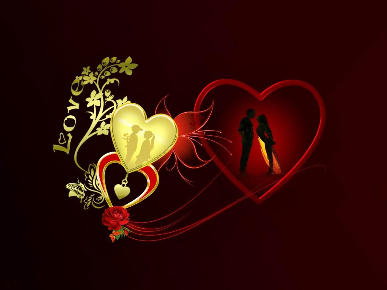بالصور صور عبارات حب , اجمل صور عبارات الحب الجميله 230 5