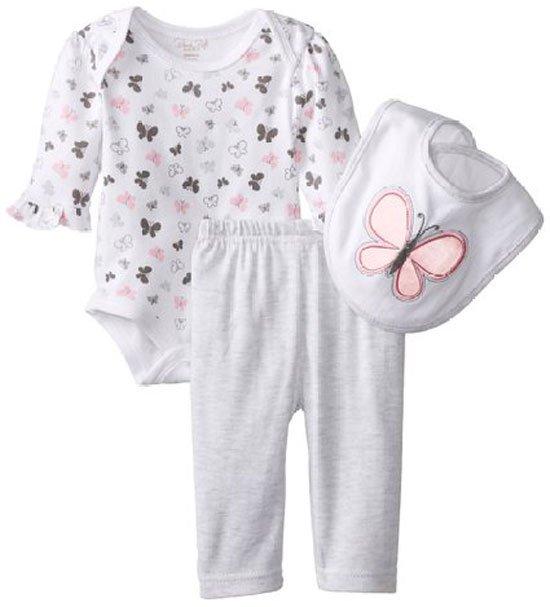 بالصور ملابس اطفال ماركات , بالصور اشهر ماركات عالميه لملابس الاطفال 33 10