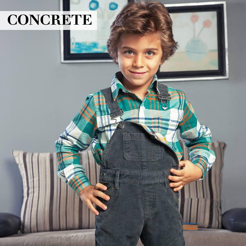 بالصور ملابس اطفال ماركات , بالصور اشهر ماركات عالميه لملابس الاطفال 33 11