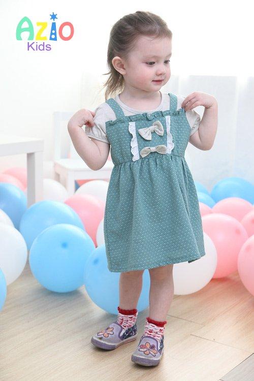 بالصور ملابس اطفال ماركات , بالصور اشهر ماركات عالميه لملابس الاطفال 33 12