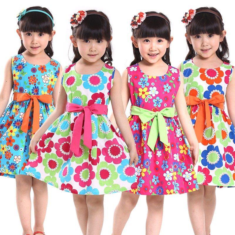 بالصور ملابس اطفال ماركات , بالصور اشهر ماركات عالميه لملابس الاطفال 33 13