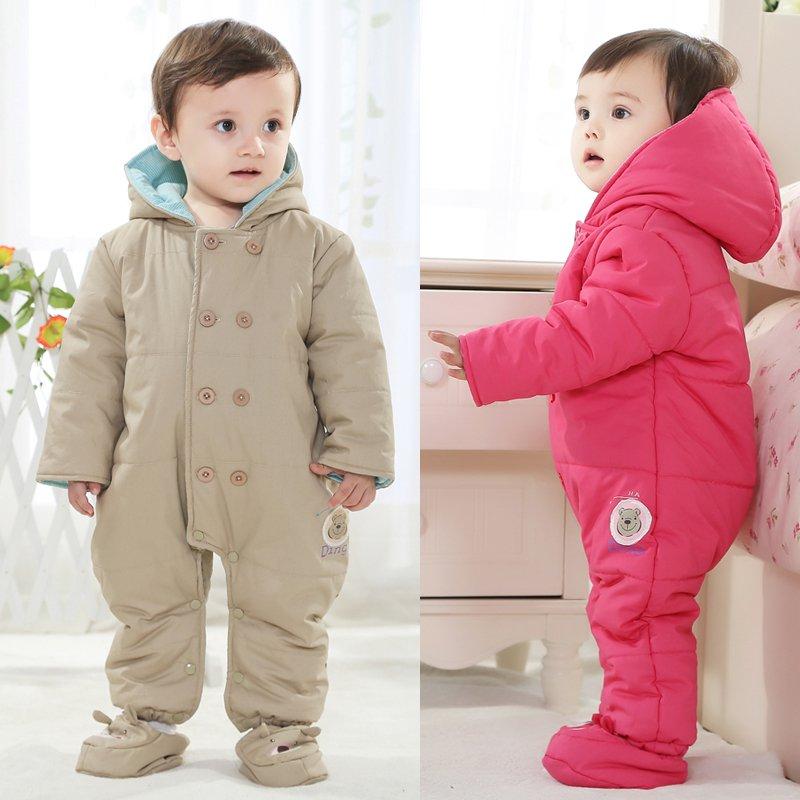 بالصور ملابس اطفال ماركات , بالصور اشهر ماركات عالميه لملابس الاطفال 33 15