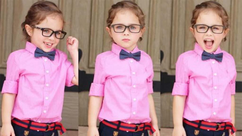 بالصور ملابس اطفال ماركات , بالصور اشهر ماركات عالميه لملابس الاطفال 33 17