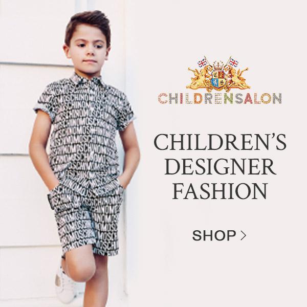 بالصور ملابس اطفال ماركات , بالصور اشهر ماركات عالميه لملابس الاطفال 33 2