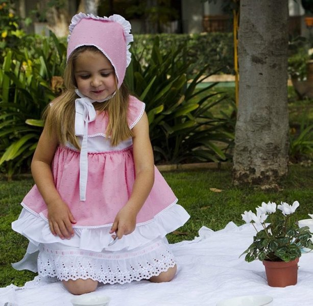 بالصور ملابس اطفال ماركات , بالصور اشهر ماركات عالميه لملابس الاطفال 33